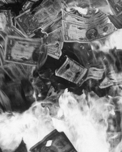 moneyburncrop2